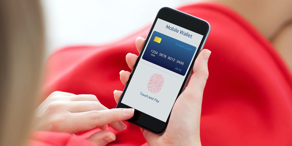 business mobile apps help increase profits
