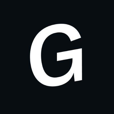 glide vs bubble io apps icon